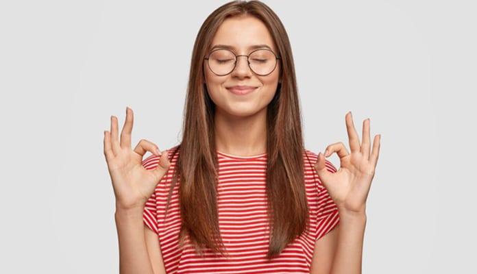 Если хочешь быть счастливым убери из жизни семь «О»