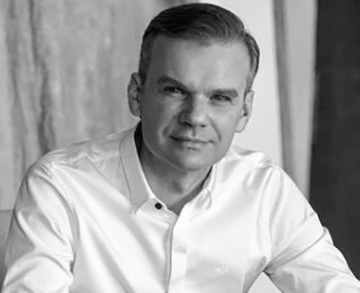 Егор Тополов психолог