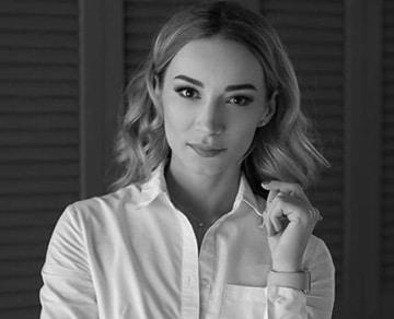 Наталия Ежова - практикующий психолог