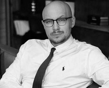Владимир Науменко психолог